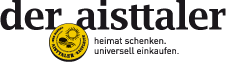 Logo Aisttaler