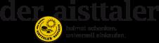 Logo Aisttaler