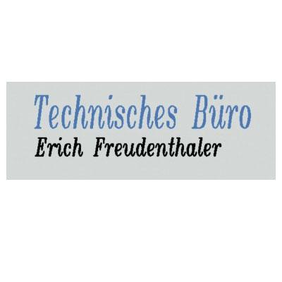 Ing Erich Freudenthaler Buro Fur Technisches Zeichnen Der Aisttaler