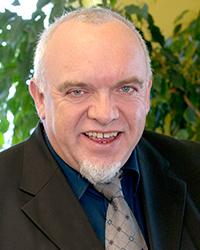 Dr. Josef Schartmüller