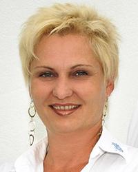 Mag. Birgit Singer
