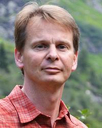 Helmut Böhm