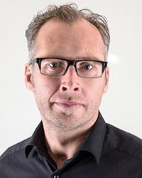 Markus Neuburger