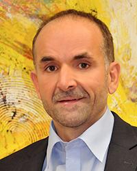 Dr. Dietmar Wolfsegger