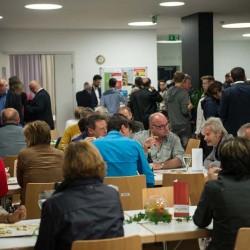 Aisttaler-Kundenabend-Mario-Sacher-161021-DSC_5817