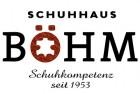 Schuhhaus Böhm