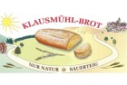 Bäckerei Klausmühlbrot