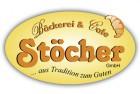 Bäckerei Cafe Stöcher