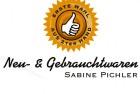 Sabine Pichler Neu- und Gebrauchtwaren, Brautmoden