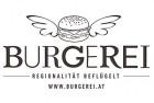 Burgerei – KSP Gastro GmbH